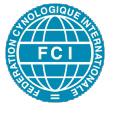 FCI Logo hjemmeside1